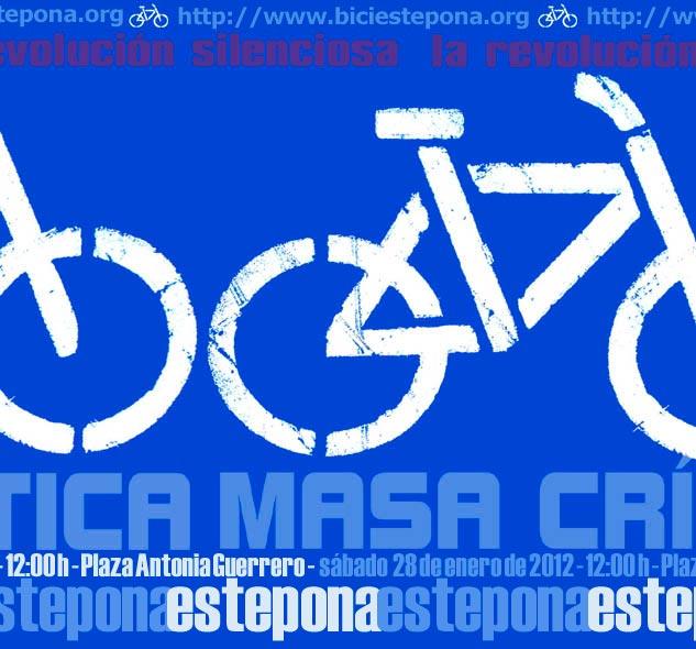 masacriticacartel20120128