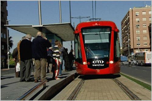 Ciudades Sostenibles - Informe Semanal