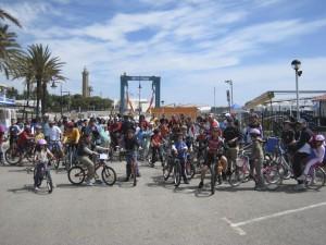 BiciEstepona