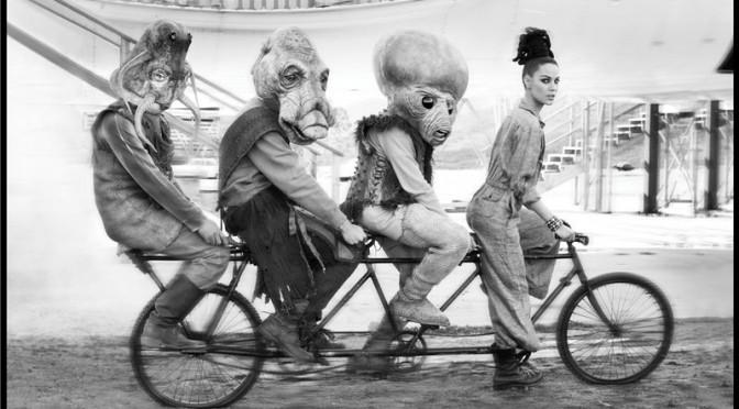 ciclistasraros