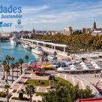 V Encuentro de ciudades (Málaga, Feb-2019)