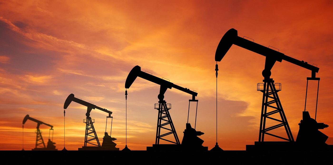 El fin del petróleo